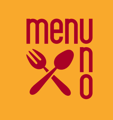 Menuuno – a brand new restaurant service